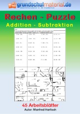 Rechen-Puzzle_Addition-Subtraktion.pdf